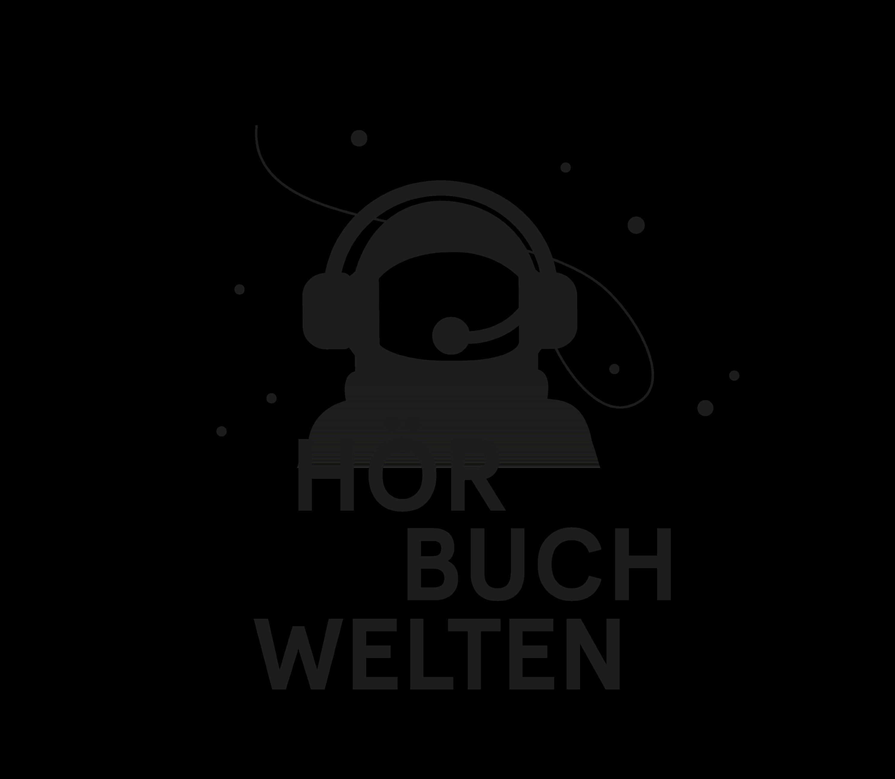 Lila-grünes Podcast-Cover Theater Faunentalk(11)